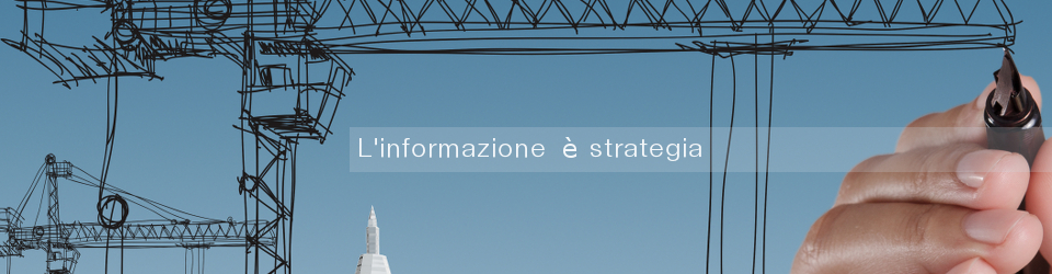 informazione_strategia